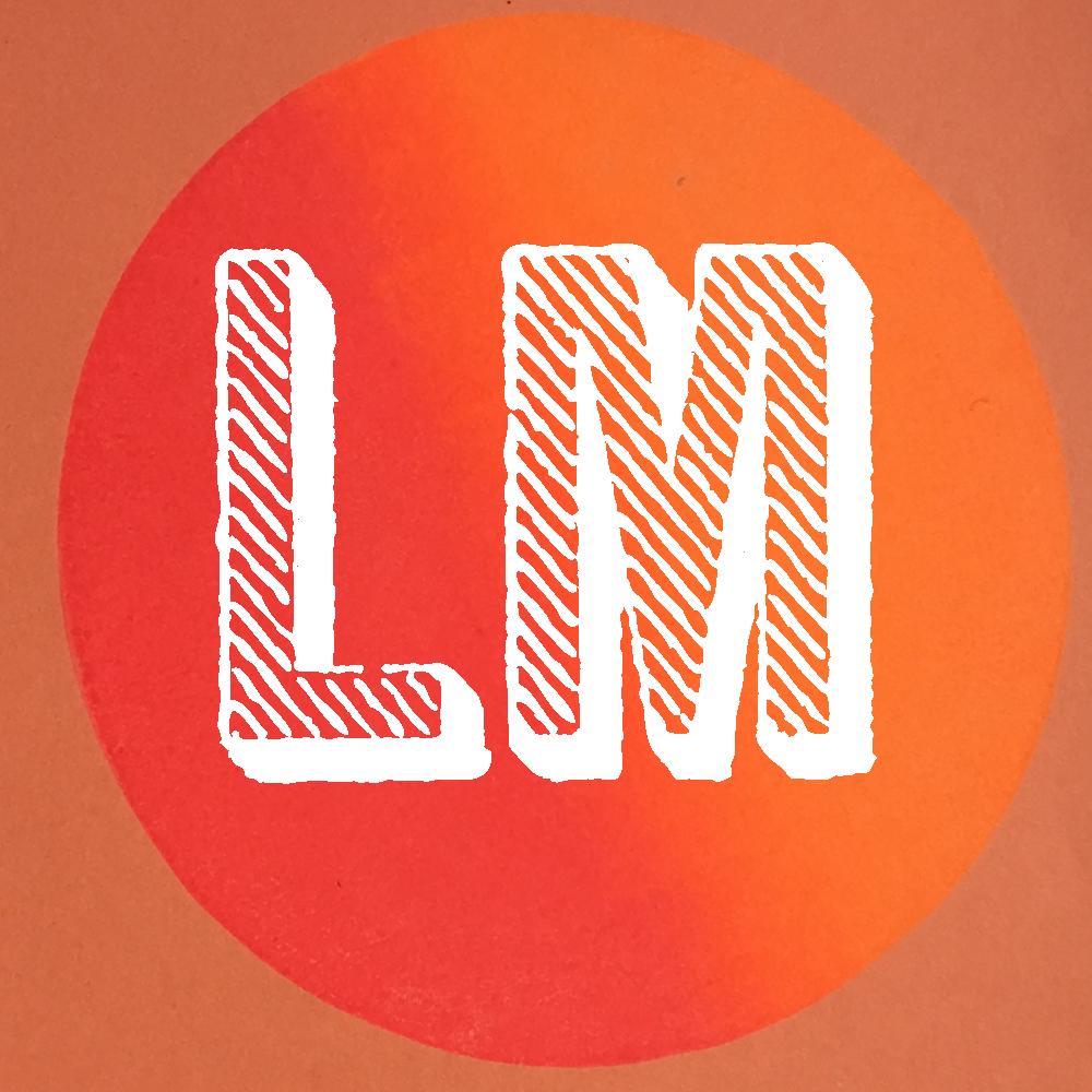 Lux Magna 2019