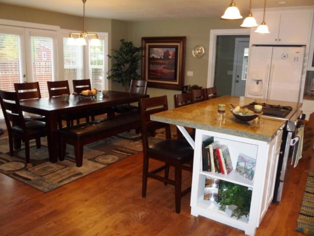 Sm-R-Kitchen- Craftsman1.jpg