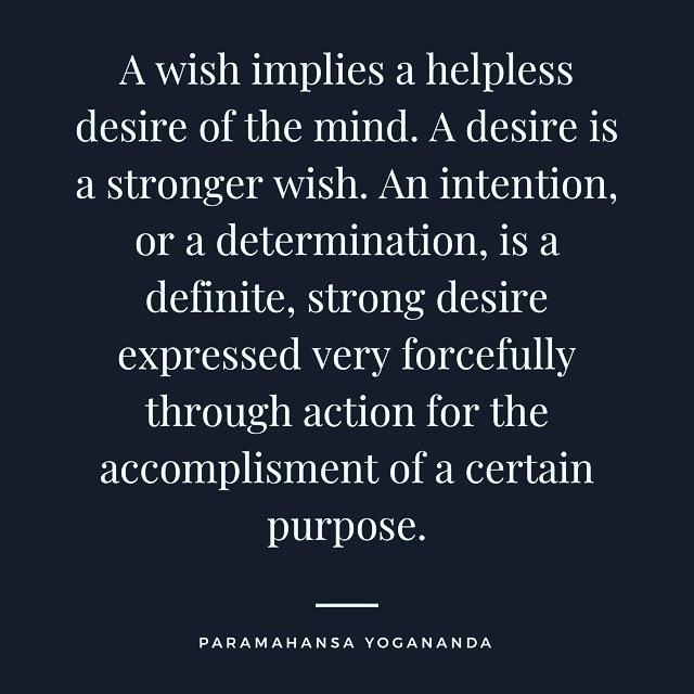 #determination #bikramyoga #kidentrepreneur #wish #entrepreneurship