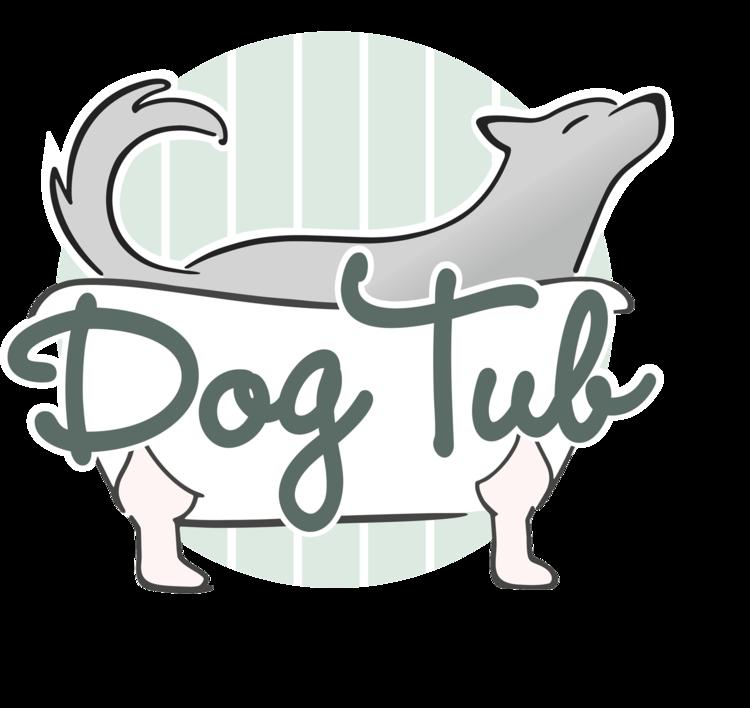 Dog Tub # Location: # 812 South Coast Hwy # Laguna Beach CA 92651 #  (949) 436 - 8979