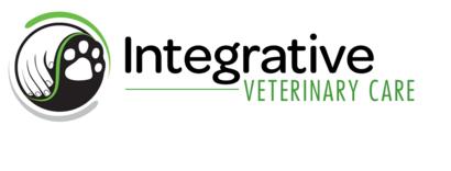 Integrative Veterinary Care # Location: # 5775 Chesapeake Court  # San Diego, CA 92123# (858) 500-3777