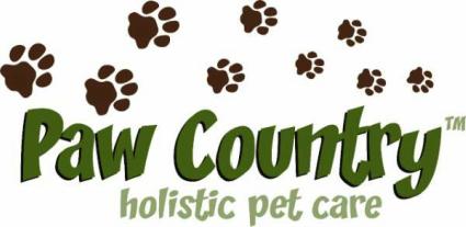 Paw Country # Location:  # 5652 Lake Murray Blvd. # La Mesa, CA 91942  #(619) 463-1134