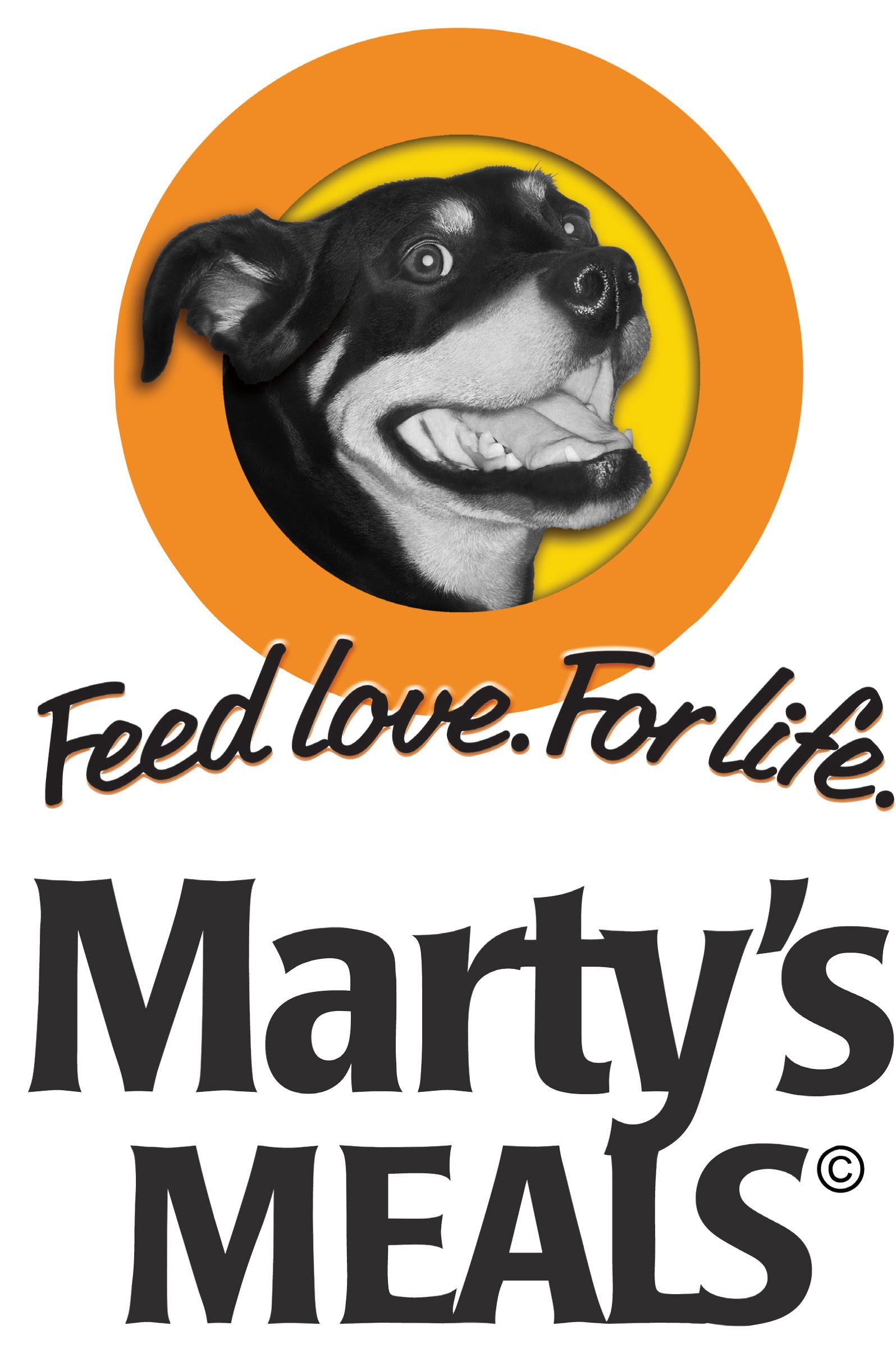 MARTY'S MEALS# LOCATION:  #2750 GLENWOOD DR. SUITE 3 # BOULDER, CO 80304  #303.442.0777
