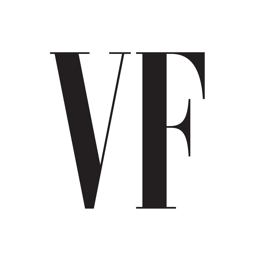 vanity-fair-vf-logo-2.png