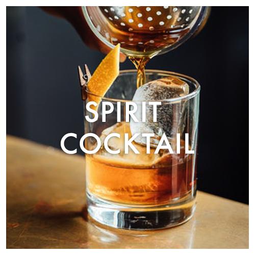 joni travel spirit cocktail.png