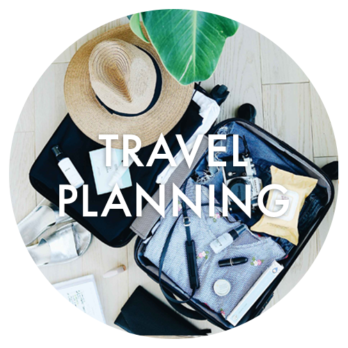 joni traveltravel planning.png