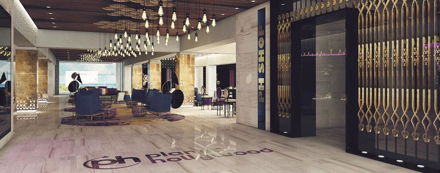 from-website-PHPAP-LOBBY-LOUNGE-01.jpg