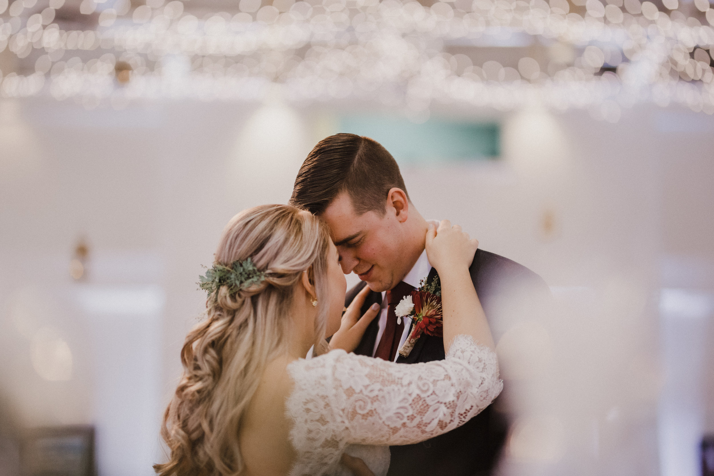 Looking for the right person to capture your special day with the right price? - Feel free to check out the different rates and packages.