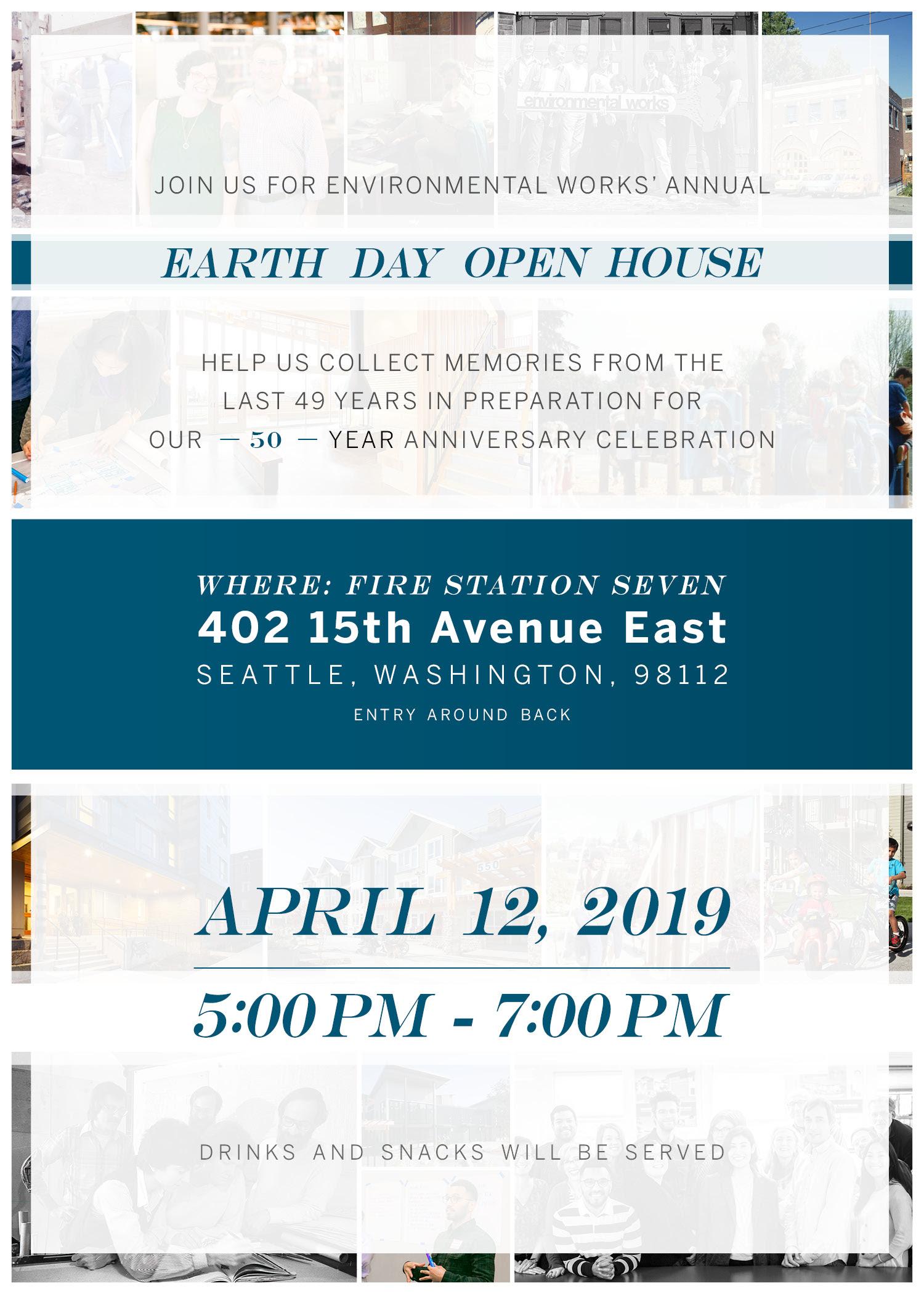 2019 Earth Day invite.jpg