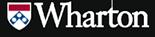 ts_logo_wharton.png
