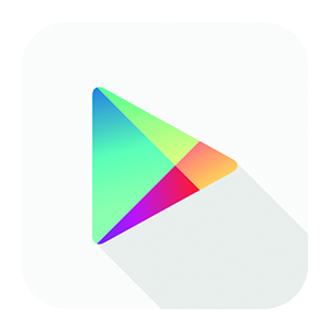 App Icon Sized - Google.jpg