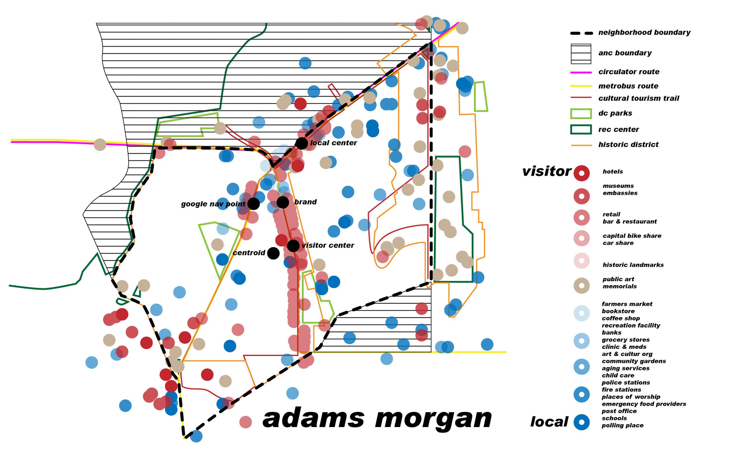 Adams Morgan Diagram-01.jpg