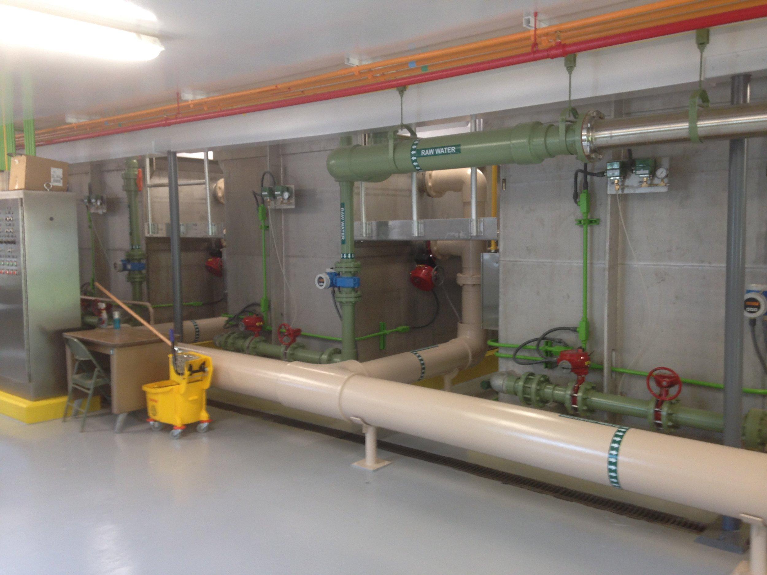 Georgia Water Plant 1.JPG