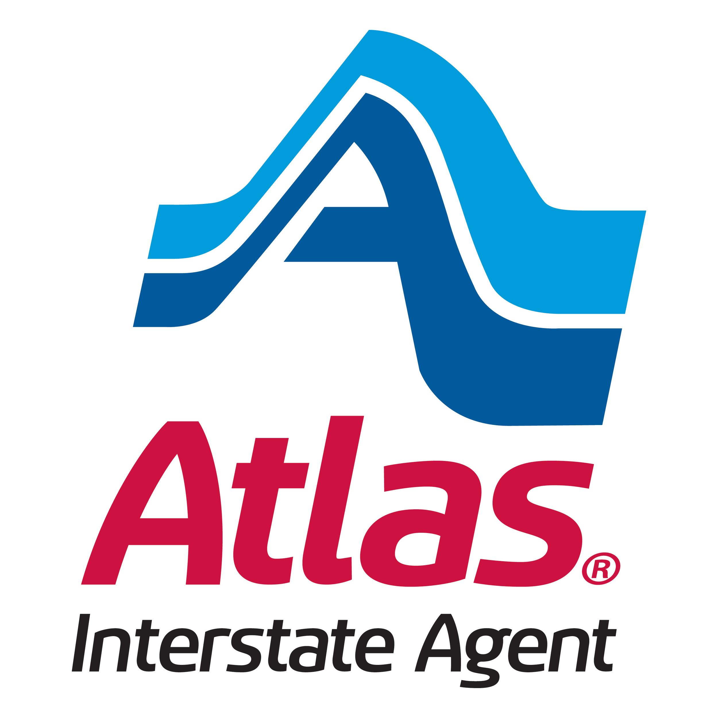 Atlas-Interstate-Agent-Logo-1-lrg.png
