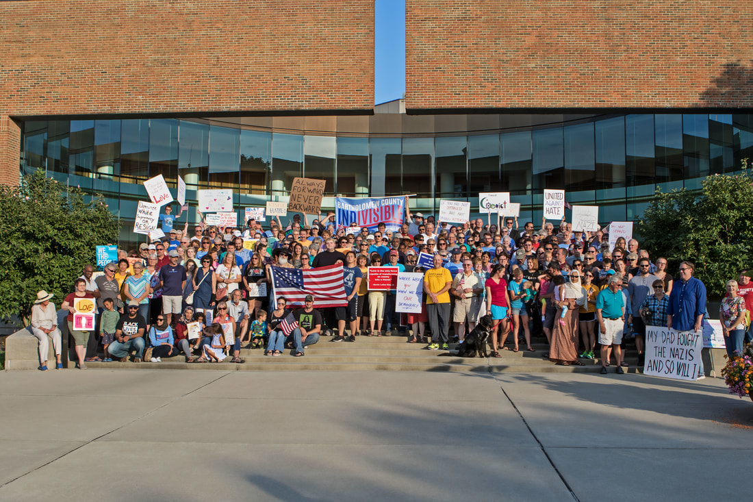 IN - Barth County Indv Cville Protest group.jpg