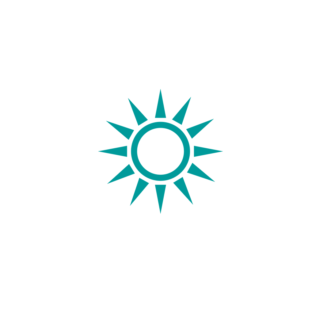 SLA icon (1).png