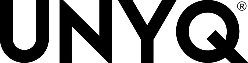 unyq-logo-high-res.jpg