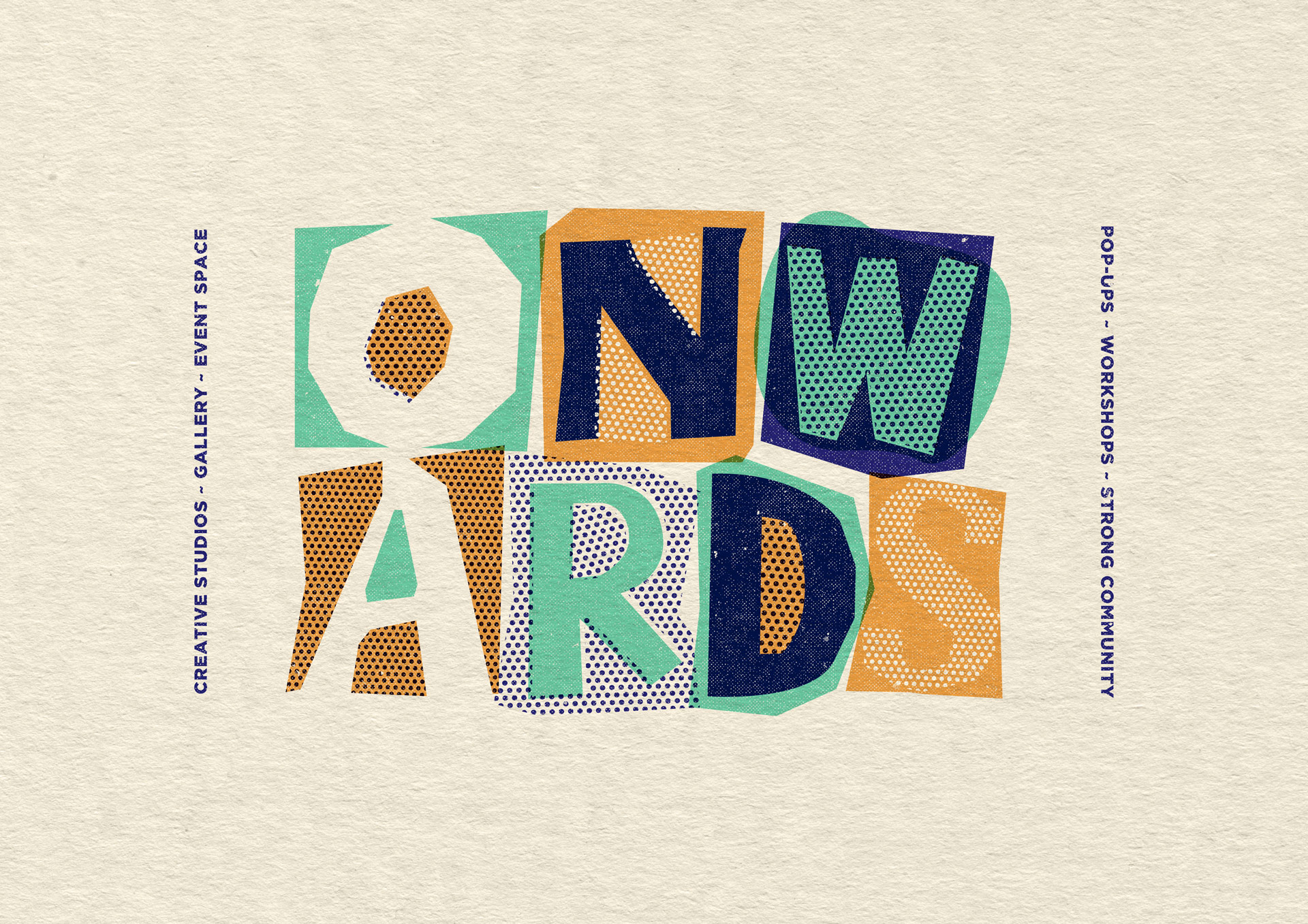 ONW0012-Onward-Website-Landscape-2019_v2.jpg