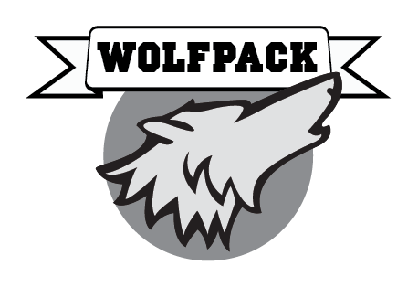 Wolfpack Wolf Logo.png