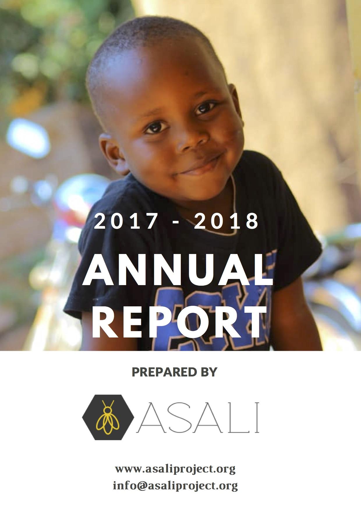 Annual Report 2017 -2018-2.jpg