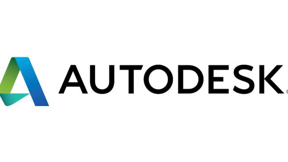 logoColor-autodesk.png