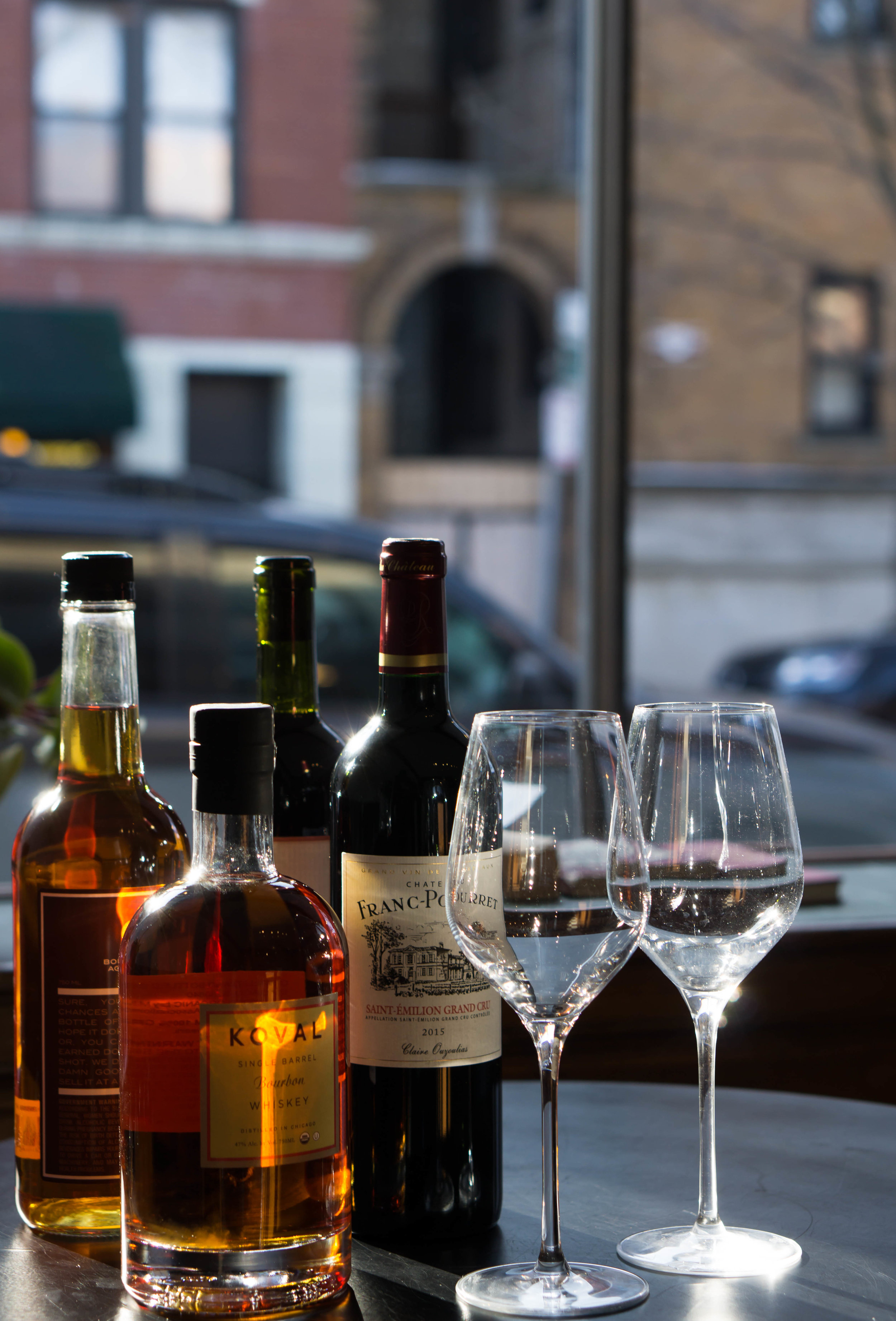 57th Street Wines.jpg