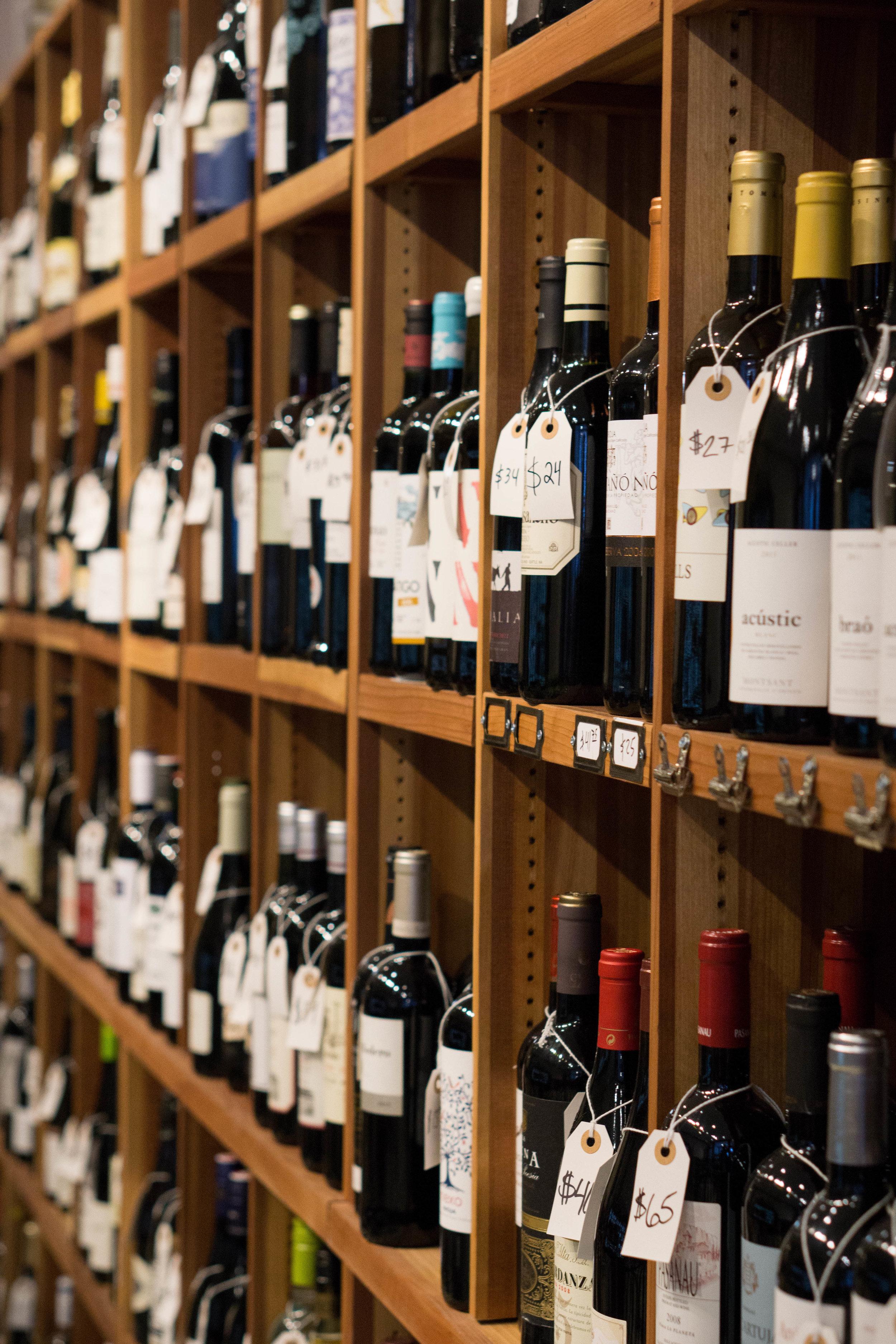 57th Street Wines-16.jpg