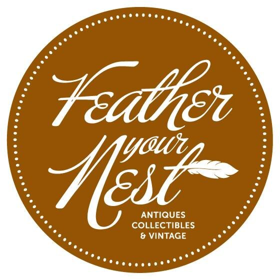 Feather Your Nest.jpg