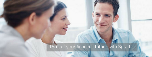 Spratt Financial Cover Photo.png