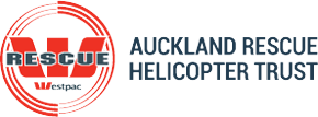 Auckland Rescue Helicopter.png