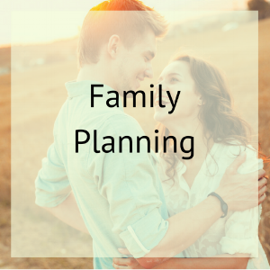 Family Planninghomepageimage.png