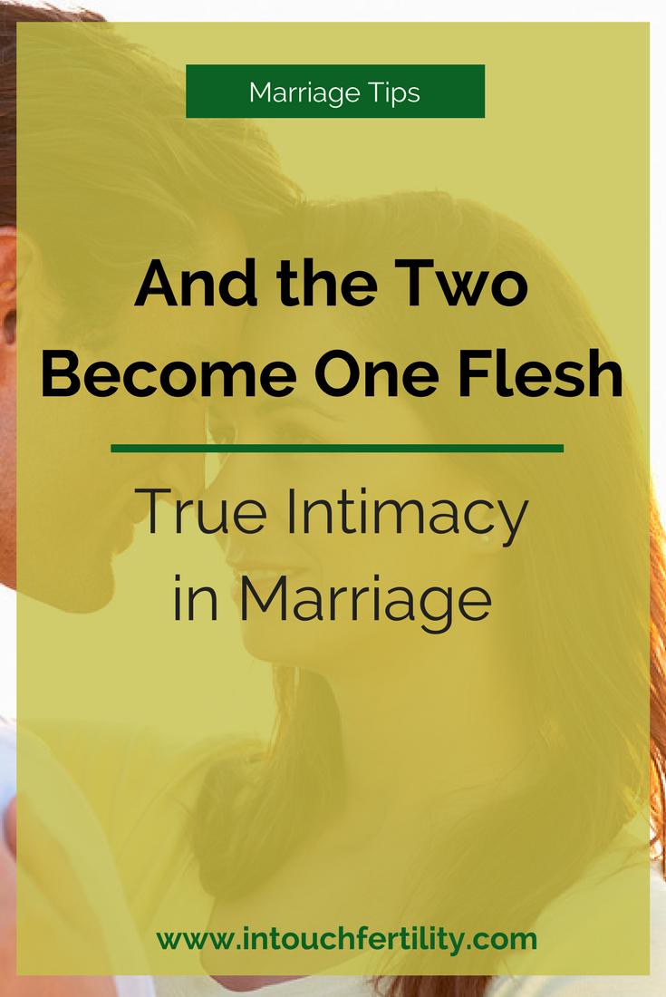 trueintimacyinmarriage.png