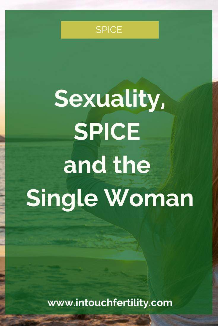 sexualityspicesinglewoman.png