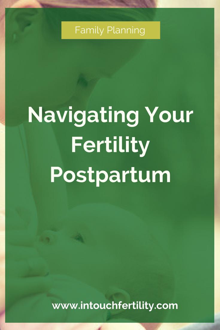 navigatingfertilitypostpartum.png