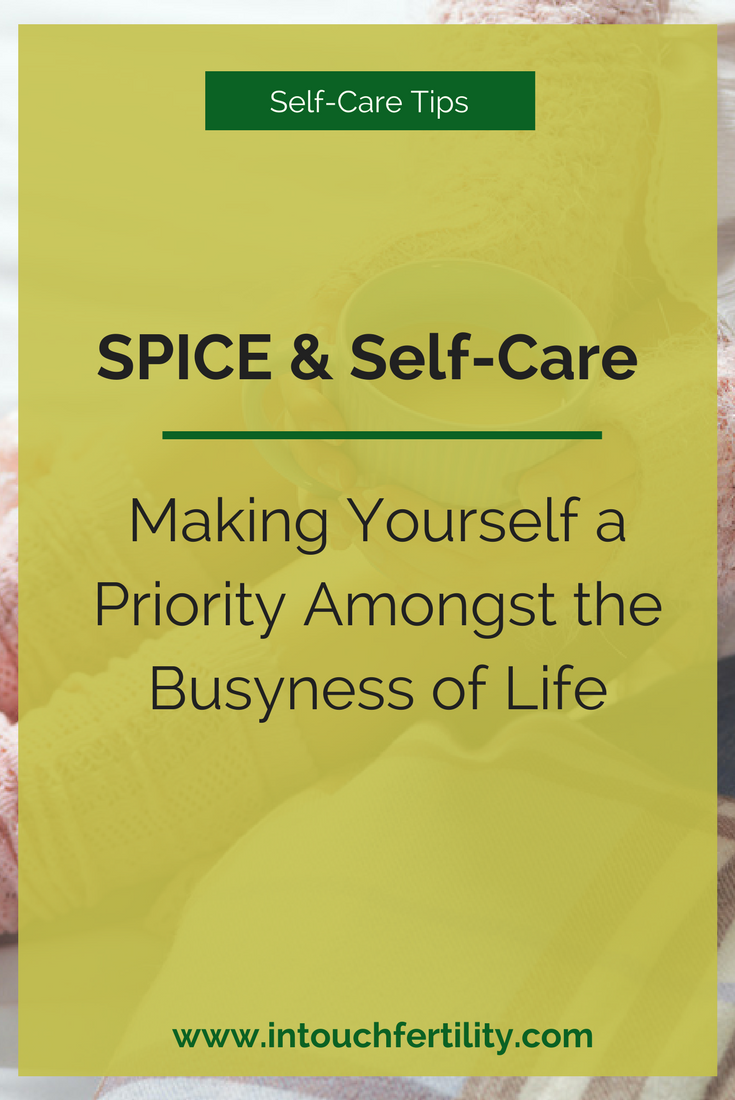 spiceselfcare.png