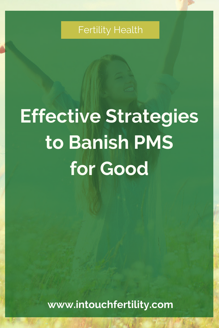 effectivestrategiesforPMSimage.png