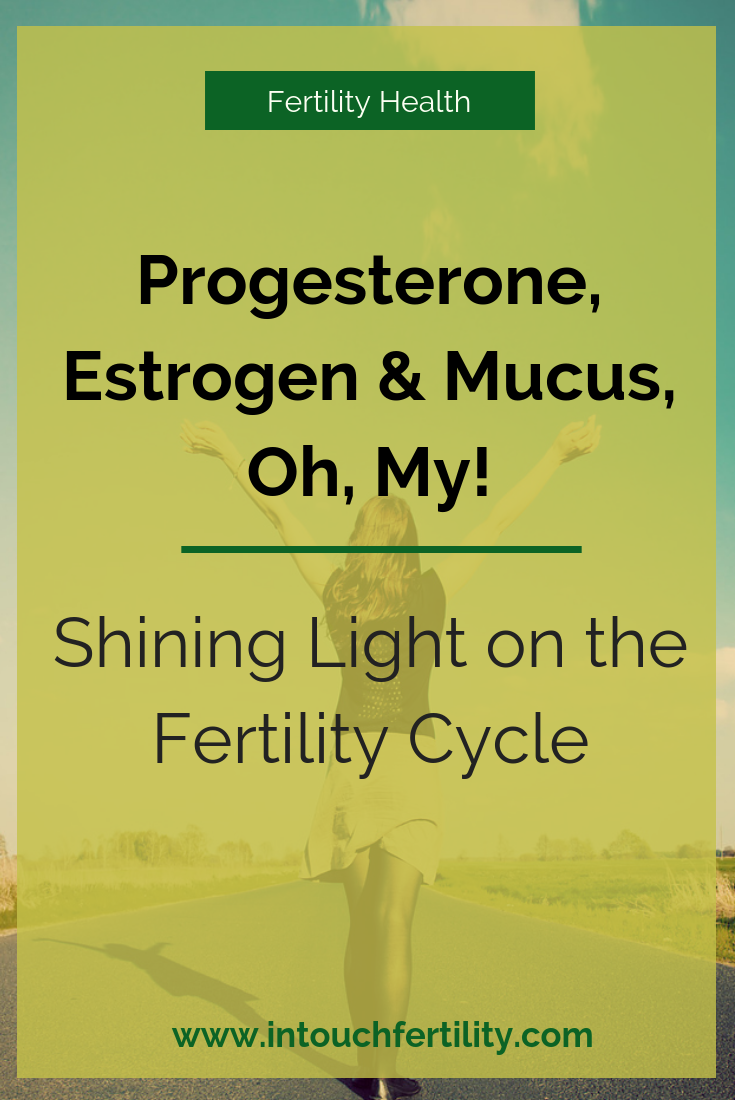 Septemberblogpostfertilitycycle.png