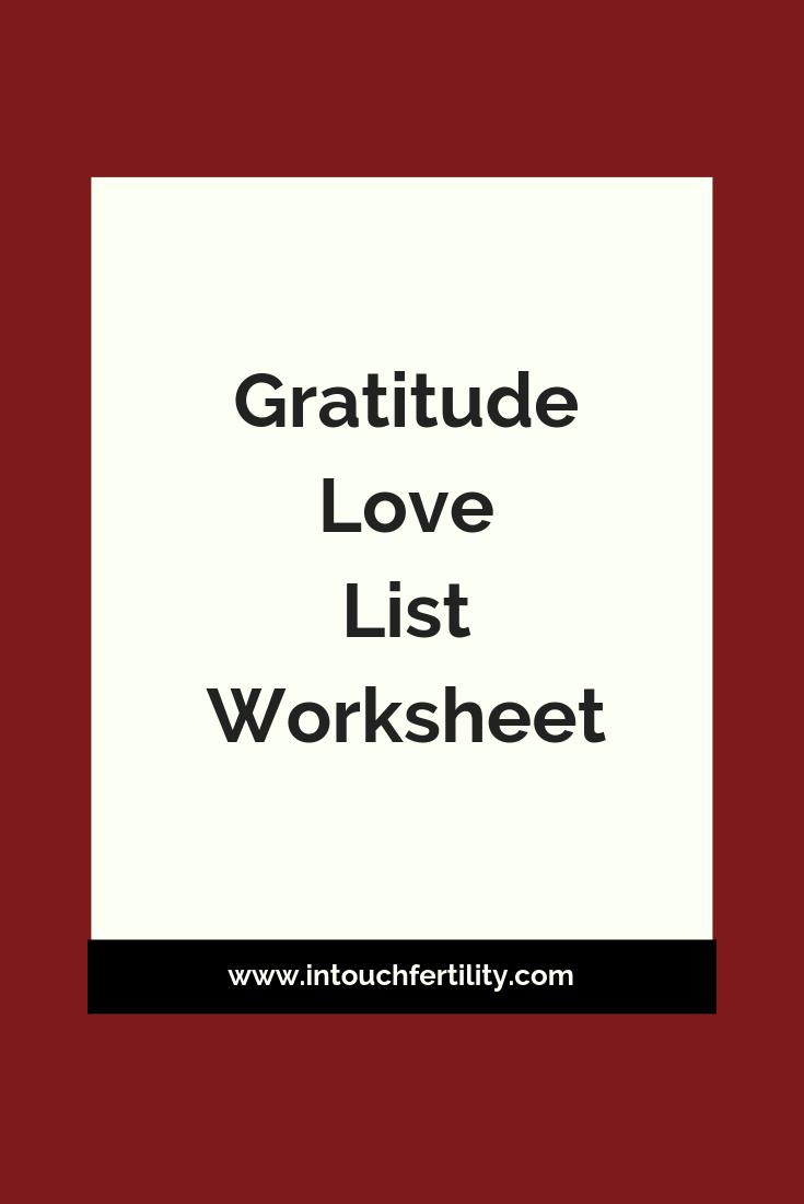 gratitude love list image-1.png