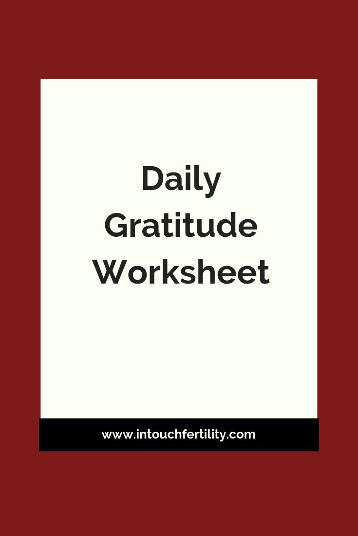 Daily Gratitude Worksheet.png