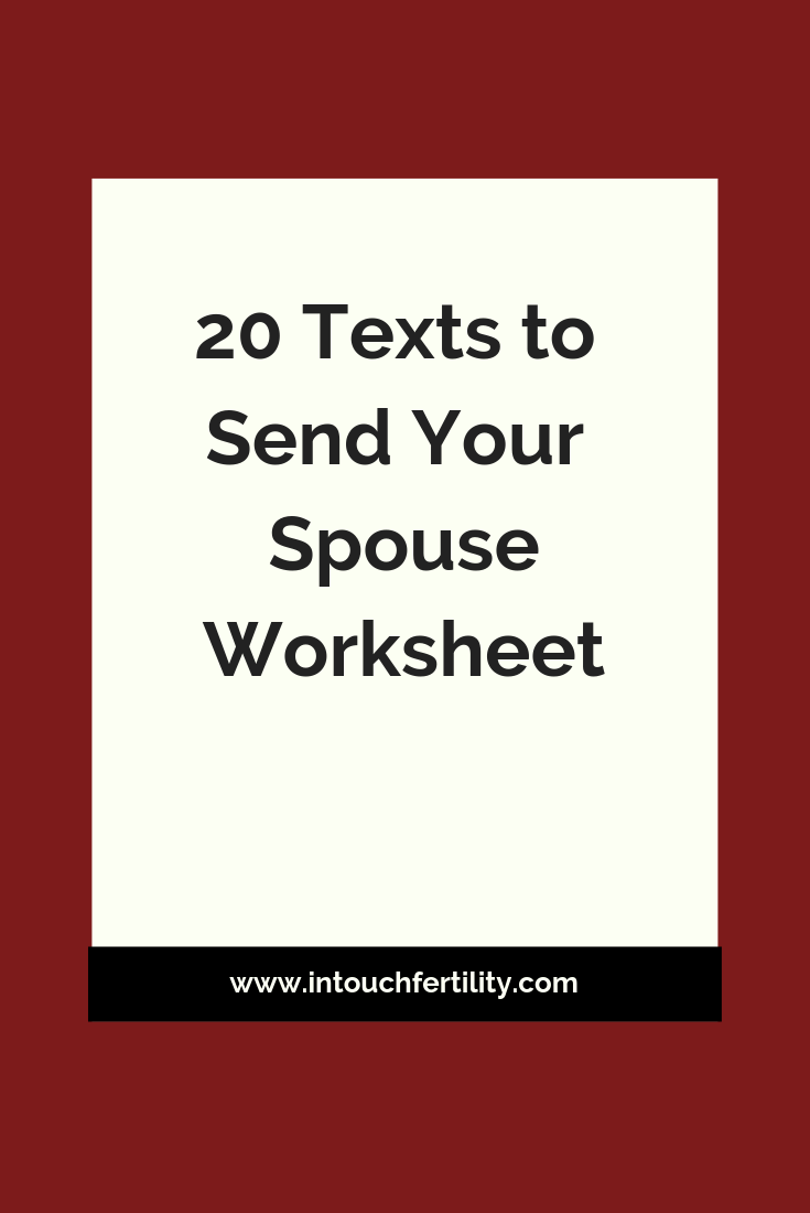 20texts Worksheet.png