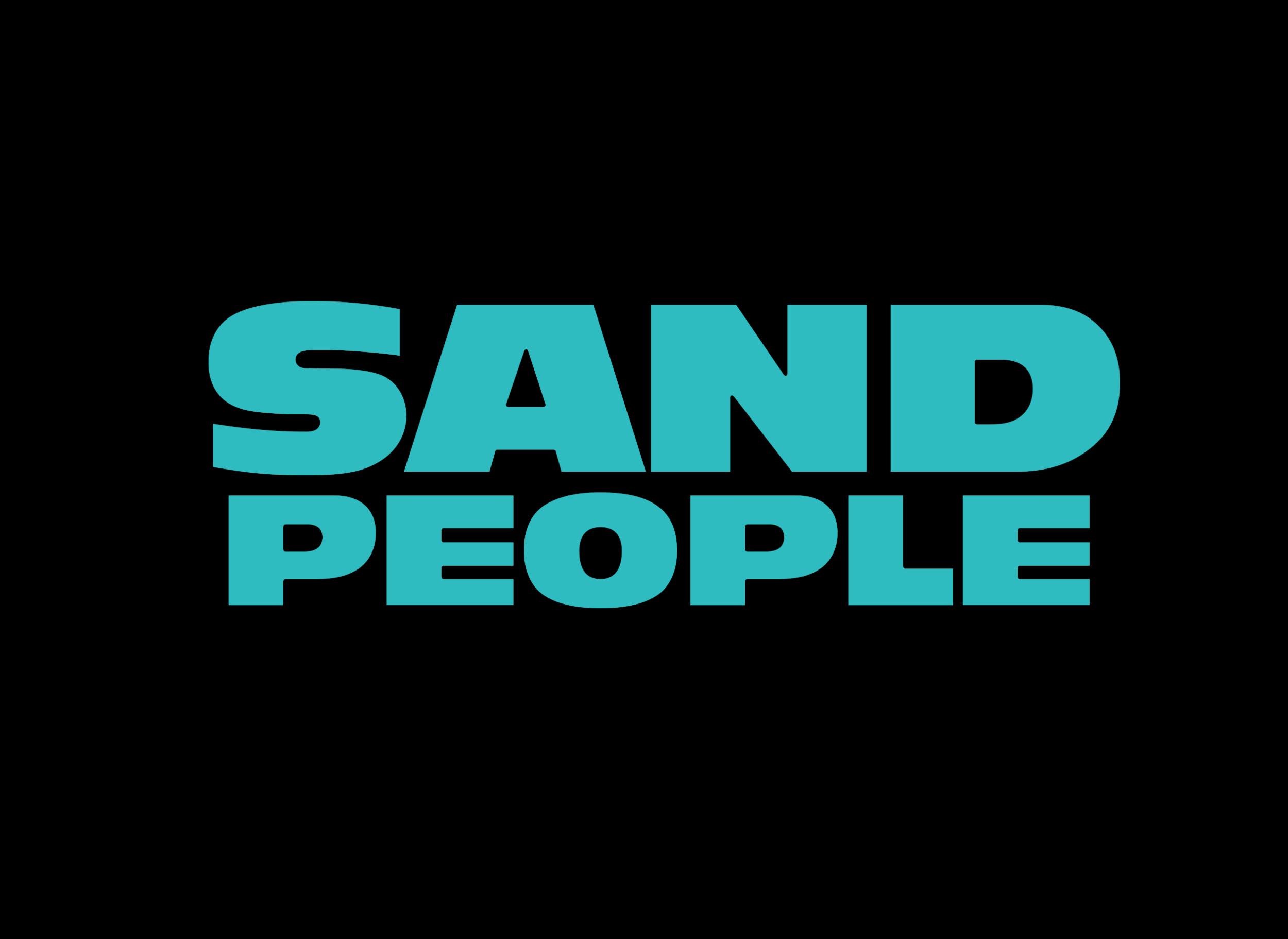 SandPeople_Logo_Color05_WideB .png