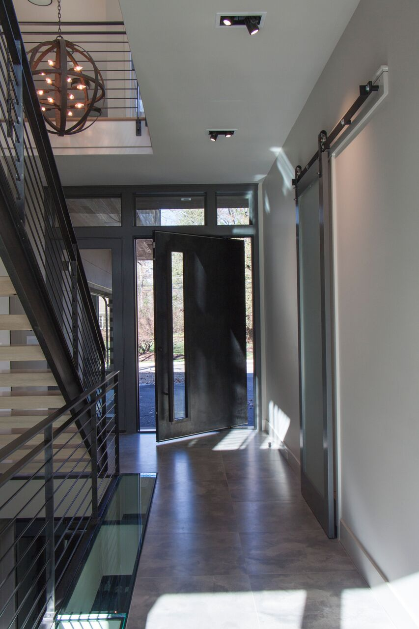 Inteior foyer.jpg