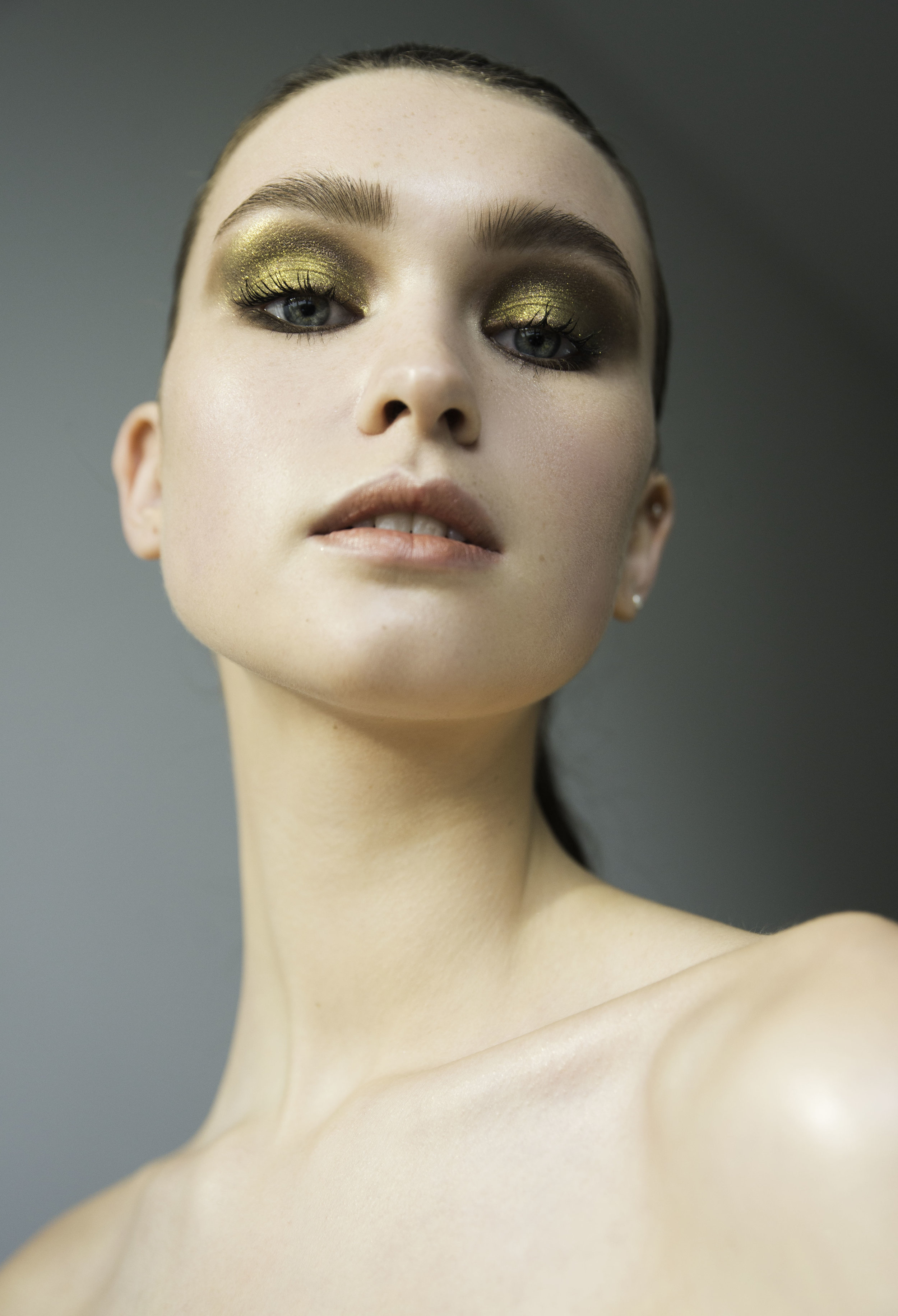 Photography by Anna Rosova