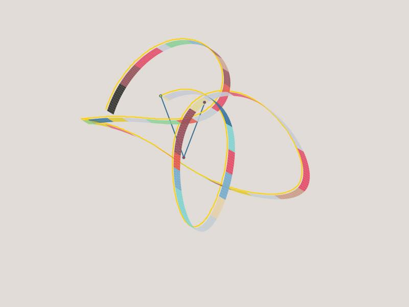 pendulum886.jpg