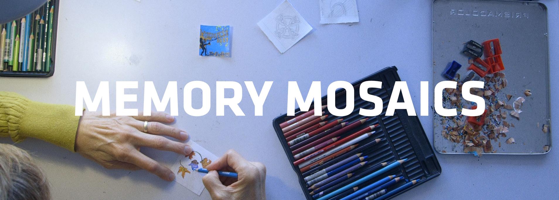 MemoryMosaics_TItle.jpg