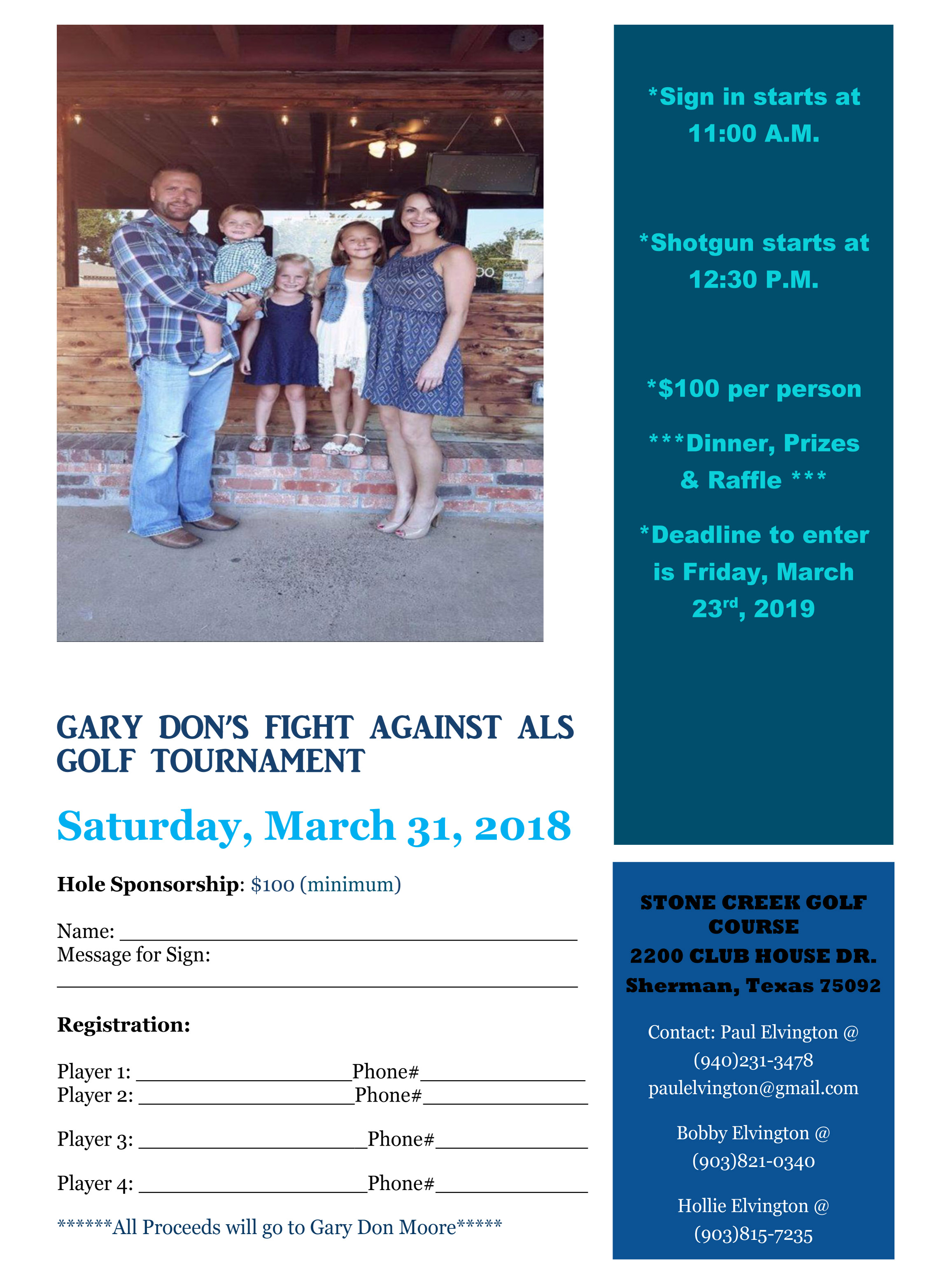 Gary Don golf tournament flyer.jpg