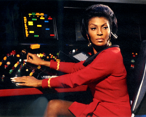 Uhura_On+Duty.png