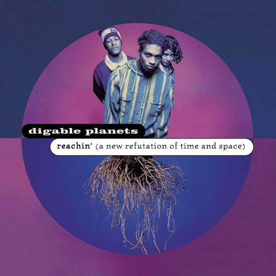 DIGABLE PLANETS.jpg