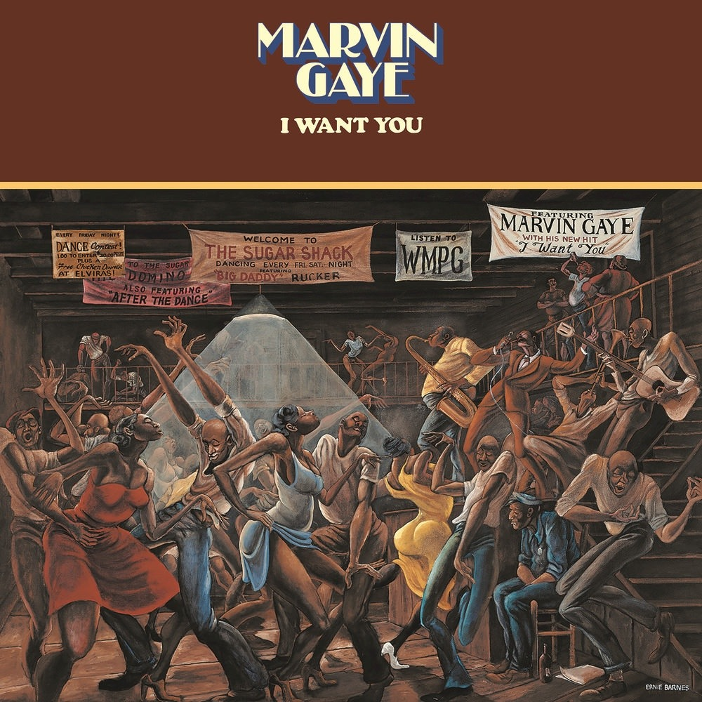 Marvin Gaye - I Want You LP Cover.jpg