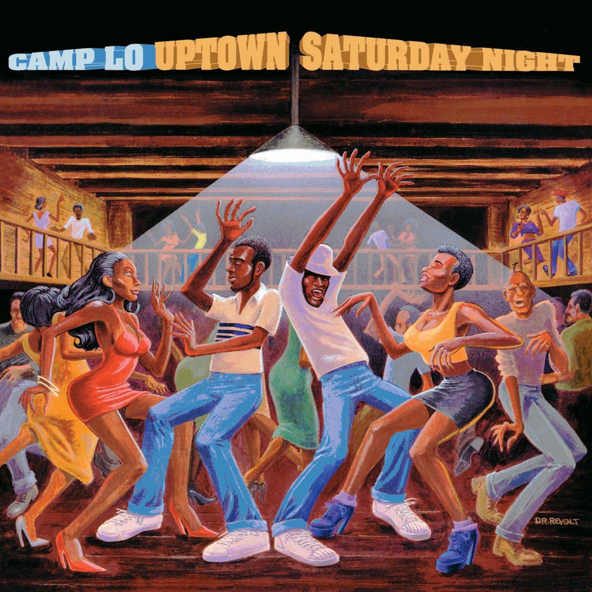 camp-lo-uptown-saturday-night.jpg